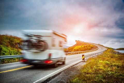 Quel permis de conduire pour un camping car
