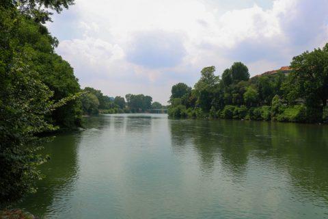 Tout savoir sur le permis fluvial