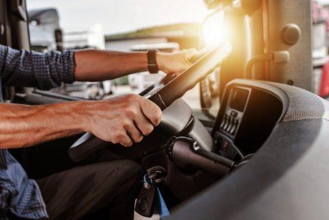 Tarifs et prise en charge par l'employeur du permis poids lourds
