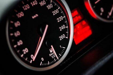 Tout savoir sur les vérifications automobiles lors du permis