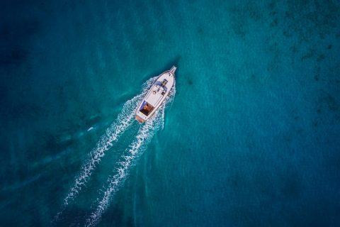 Zoom sur le permis bateau